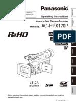 AG-HPX170_oi
