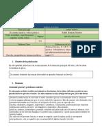 Anexo 1 Ficha _Diccionario juridico