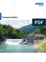 hydro-media-brochures-compact-image