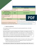 Anexo_2 _Ficha_Psicología Jurídica_en colombia