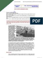 Revista de Agricultura Urbana #4 - Necessidade de novos conceitos em planejamento urbano