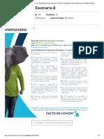 Evaluacion Final - Escenario 8_ Primer Bloque-teorico - Practico_evaluacion de Proyectos-[Grupo b01]