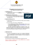 8 - Metodologia do Trabalho Científico e Orientação de TCC - Passo a Passo Para o Tcc - Artigo