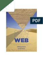 como escrever para web