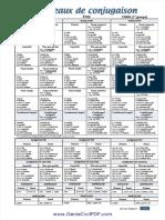 tableaux-de-conjugaison-pdf