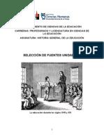 FUENTES _UNIDAD_N° 4 (selección)