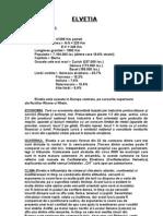 www.referat.ro-ELVETIA-CARACTERE_GENERALE59825726