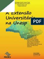 extensao_ebook-v.2