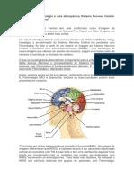 A Origem Da Fibromialgia (1) (1)