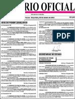 Diario+Oficial+26-01-2021 (1)