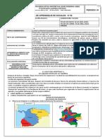 5° GUIAS 09 SOCIALES ABRIL 2021
