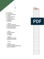 FORMA DE LOS LIBROS DE CONTABILIDAD (1)