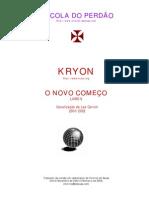 kryon_09