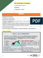 Pet-geografia-eja Fundamental 3º Período-2º Bimestre-elaborado Pelo Professor (2)