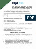 prova_de_conhecimentos_2