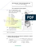 B.1.3 - Ficha de Trabalho - Sistema Digestivo (3)