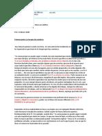 Evaluación e intervención clínica en adultos_febrero_2020_solucion