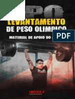 Material+de+Apoio+-+LPO