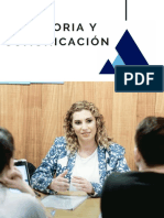 Oratoria- Capacitación Personalizada (1)