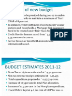 Budget_2011-12_Impact_ppt