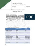 Examen_2021-Corrigé-Type-1