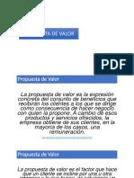 Propuesta de Valor-4