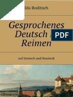 Roditsch_I._Gesprochenes_Deutsch_In_R.a4