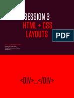 webdesign_sp2011_LAYOUTS-2