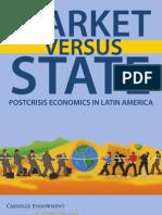 market_versus_state
