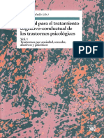Manual_para_el_tratamiento_cognitivo_con