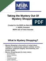 MysteryShopping1