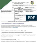 Guia Matematica Noveno - #3 (PERIODO 4) (1) Hecho