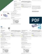 WEG-cfw300-cpdp-profibus-dp-communication-module-modulo-de-comunicacion-profibus-dp-modulo-de-comunicacao-profibus-dp-10003711759-installation-guide-english