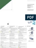 WEG-CFW300-IOP-potentiometer-reference-module-10006121506-installation-guide-en-es-pt