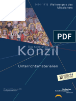 Konstanzer Konzil