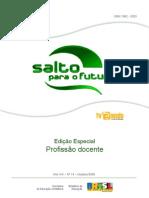 20071114-Profissaodocente