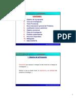 Proyecto_de_Grado_I_02