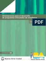 profnes_marco_doc_1_orientaciones_propuestas_articuladas_-_final