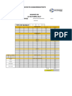 Avance n3.Xlsx Analisis de Cargas