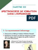 Chap III - bis PDF