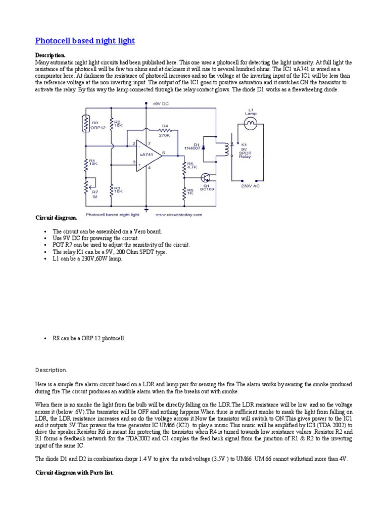 Projects Soldering Transformer Circuit Can Be Soldered On Small Veroboard The Multivibrator