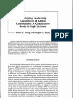 leadership capabilies(3)