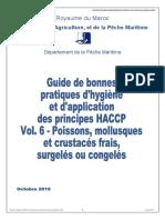 Vol-6-Poisson-frais-surgeles-ou-congeles-Maroc-GBPH-HACCP-octobre-2010.VF.11