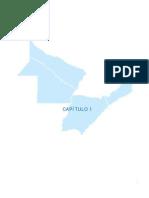 ANÁLISIS DE SITUACIÓN DE SALUD region NEA