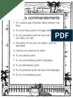 34603_140_021_01-commandments