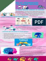 Paso 5_Conclusiones y reflexiones_Grupo # 320