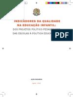 Guia Indique Educacao Infantil-2
