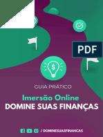 Guia Prático - Imersão Online e Gratuita Domine Suas Finanças-1