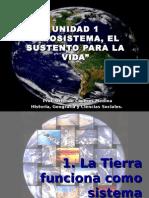 Geosistema_Unidad_1[1]_2011
