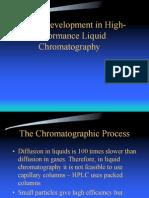 HPLC Method Development[1]